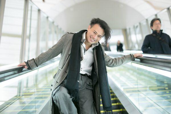 海外からのトップ企業からの学びは自分たちの天井を外すキッカケ